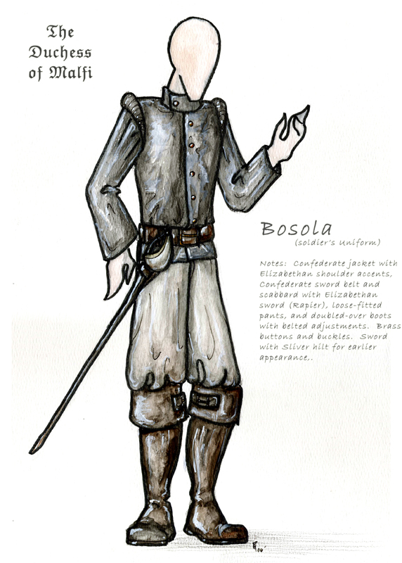 bosola